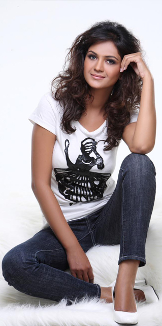 Fashion Models Agencies India,Female Fashion Models